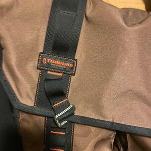Timbuk2 Bags - Timbuk2 messenger bag